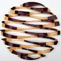 Horizon-wood-sculpture-wall-by-dave-hogg-s