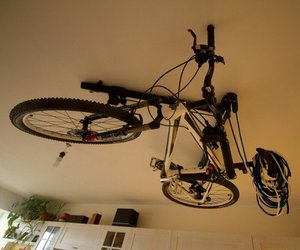 Horizontal-bike-hoist-m