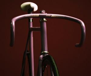 Horsecycles-m