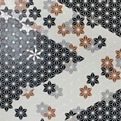 Hoshi-interlocking-porcelain-mosaic-tile-s