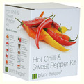 Hot-chilli-sweet-pepper-kit-s