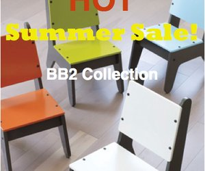 Hot-summer-sale-on-notneutrals-bb2-collection-m