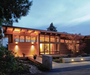 Hotchkiss-residence-by-scott-edwards-architects-2-m
