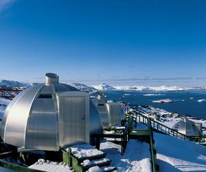 Hotel-arctic-m
