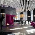 Hotel-barcel-raval-by-cmv-architects-s