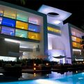 Hotel-encanto-in-acapulco-by-miguel-angel-aragones-s