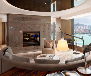 Hotel-icon-in-hong-kong-m