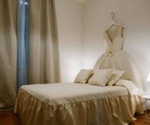 Hotel-masion-moschino-m