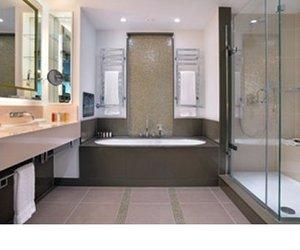 Hotel-vertas-interior-design-m