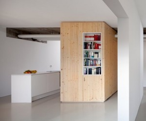House-a-by-laura-alvarez-architecture-m