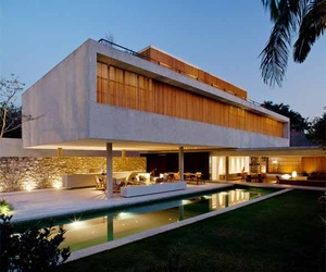 House-by-marcio-kogan-m