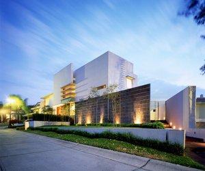 House-e-by-agraz-arquitectos-2-m