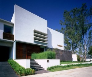 House-e-by-agraz-arquitectos-m