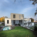 House-extension-in-prague-by-martin-cenek-architecture-s