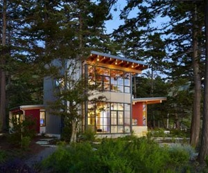 House-forest-design-location-in-the-san-juan-islands-m