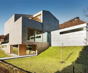 House-haller-by-haller-jrgen-and-peter-plattner-architects-m