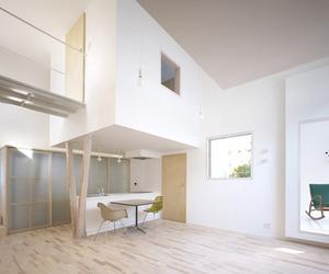 House-i-by-yoshichika-takagi-2-m