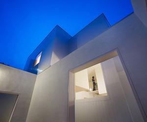 House-i-by-yoshichika-takagi-m