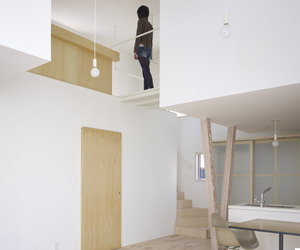 House-i-in-akita-japan-in-edition29-architecture-for-ipad-m