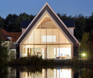 House-in-a-church-by-ruud-visser-architects-m