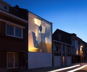 House-in-belgium-bassam-el-okeily-m