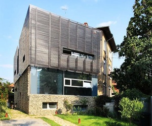 House-in-bucharest-romania-by-re-act-now-studio-m
