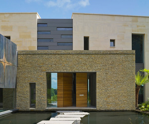 House-in-buckinghamshire-by-mclean-quinlan-m