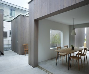 House-in-buzen-m