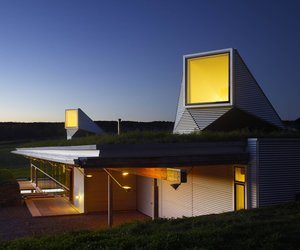 House-in-caledon-by-ian-macdonald-architect-m