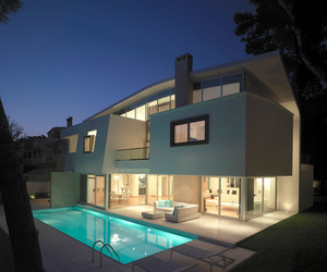 House-in-ekali-by-architect-thanos-athanasopoulos-m
