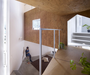 House-in-fukawa-by-suppose-design-m