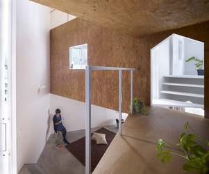 House-in-hiroshima-2-m