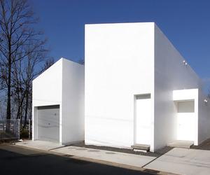 House-in-ise-by-takashi-yamaguchi-associates-m