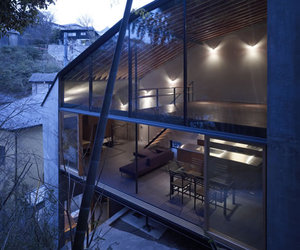 House-in-kitakamakura-by-suppose-design-office-m