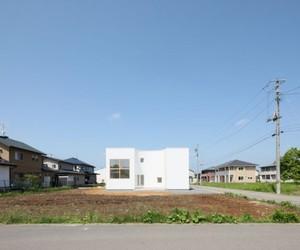 House-in-kitakami-by-yukiko-nadamoto-architects-m