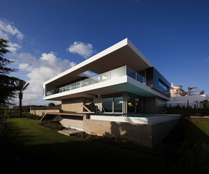 House-in-lagos-by-mario-martins-atelier-m