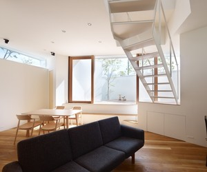 House-in-minoh-by-fujiwarramuro-architects-m