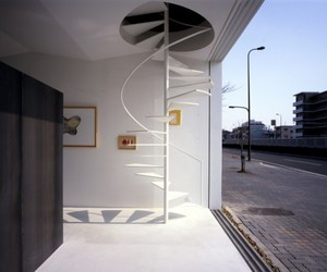 House-in-nagoya-01-by-suppose-design-office-m