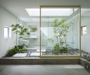 House-in-nagoya-by-suppose-design-office-m