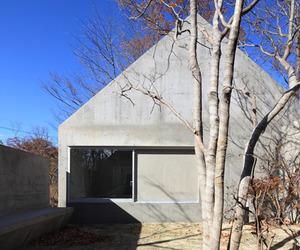 House-in-nasu-by-kazunori-fujimoto-architect-m