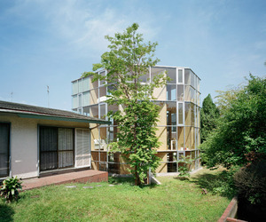 House-k-by-studio-2a-m