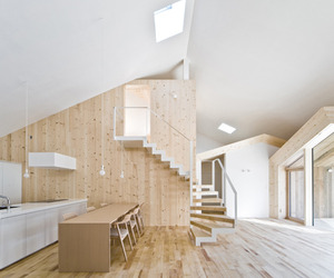 House-k-by-yoshichika-takagi-m