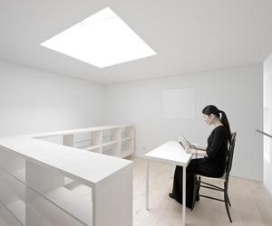 House-m-by-jun-igarashi-architects-m