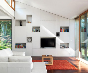 House-mj-by-kombinat-architects-m