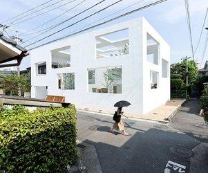 House-n-2-m