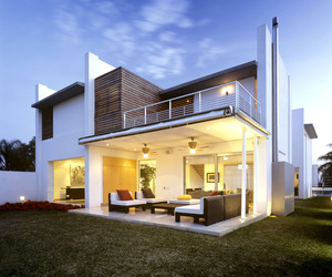 House-n-by-agraz-arquitectos-m