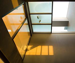 House-nc-by-sequeira-arquitectos-associados-m