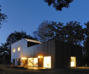 House-near-poznan-project-by-noestudio-architects-m