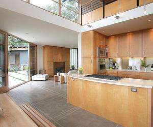 House-ocho-modern-rustic-m