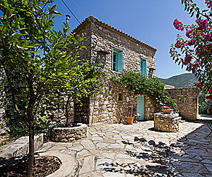 House-of-baba-spiros-m